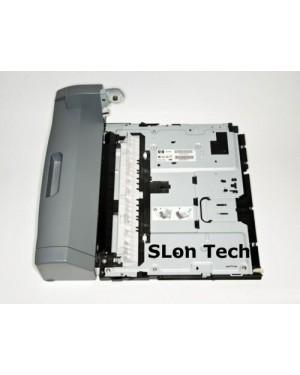 Q7549-67901 Q7549 HP Laserjet 5200 / M5025 / M5035 Duplexer Assembly Free Shipping