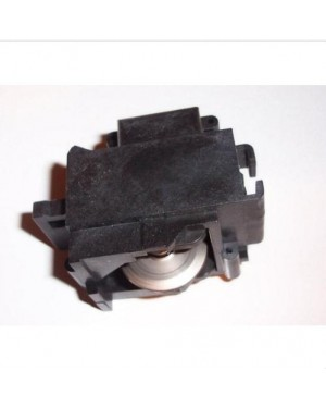 NEW Original Q1251-60317 HP Designjet 5000 5100 5500 5500PS 5000UV Paper Cutter Assembly