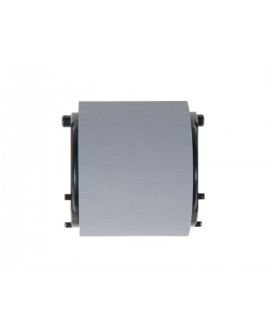 CC493-67906 RL1-2184 RM2-5781-000 For HP Multi-purpose Tray 1 Pick-up Roller M575 CP4025 CP4525 M651 CP3525 M680