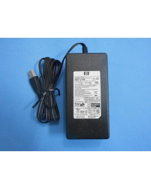 0957-2146 for HP OfficeJet PSC 1350 1355 2410 2410xi 2450 2510 2600 2610 5510 32V 940mA AC Power Adapter Charger