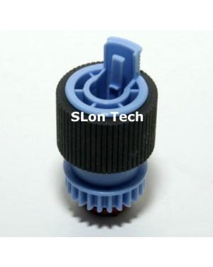 RF5-3340 HP Laserjet 9000 9040 9050 5500 5550 9500 Paper Pickup Roller