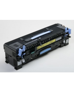 RG5-5750 for HP LASERJET 9000, 9040, 9050 FUSER OEM NEW EXCHANGE