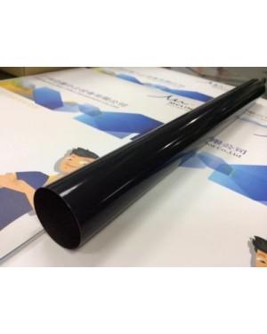 RICOH MP C3002 C3502 C4502 C5502 C6002 C889-3002 Metal Fuser Film Sleeve