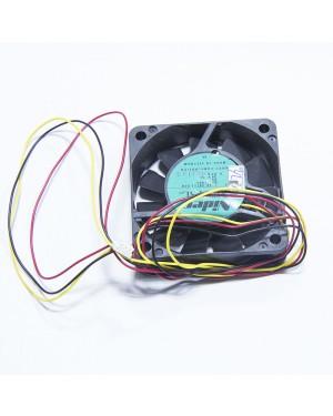 RK2-1499-000CN HP LaserJet P3015 M3035 M3027 P3005 M525 Fan