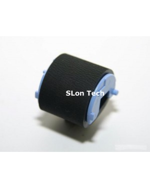 RL1-0915 HP Laserjet 5200 / M5025 / M5035 Tray 1 Paper Pickup Roller