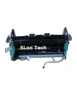 RM1-1461 HP LaserJet 1160 1320 3390 3392 Fuser Aseembly Unit 220V