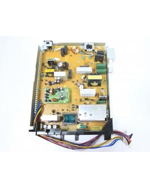 RM1-3490 RM1-3006 HP Laserjet M5025 / M5035 Low Voltage Power Supply 220v
