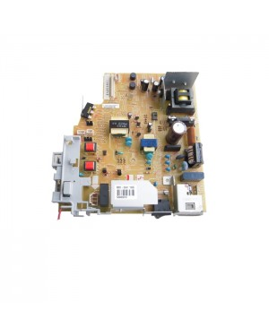 HP M1005 Printer Power Supply Board 220V RM1-3942-000 RM2-8525