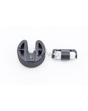 New Origina RM1-4425 RM1-4426 HP CM1312 CM2320 CP2025 Feed Roller Kit