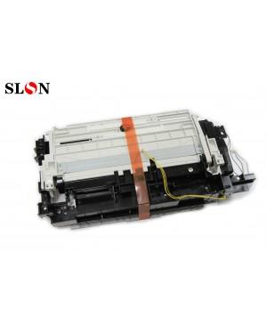 RM1-4563-000CN HP LaserJet P4014 P4015 P4515 Paper Pickup MP Tray 1 Assy