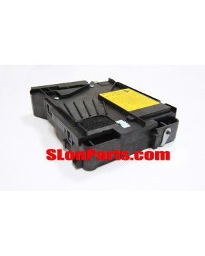 RM1-6476 RM1-6322 HP Laserjet P3015 M521 M525 Laser Scanner Assembly
