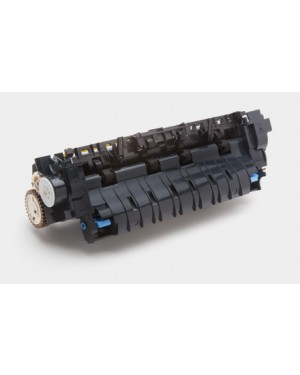 RM1-7395 for HP LASERJET M4555REMANUFACTURED FUSER