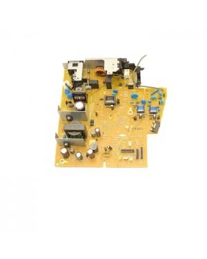 RM1-7630-000 HP M1536 Printer Power Supply Board 220V