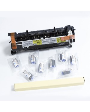 CF064A CF064-67901 HP LaserJet M601, M602, M603 Maintenance Kit 110V