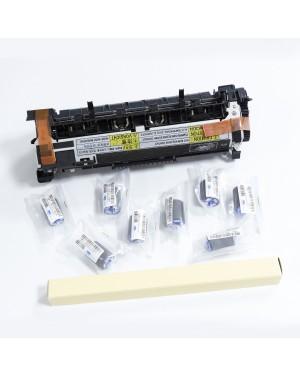 CF065A CF065-67901 HP LaserJet M601 M602 M603 Fuser Maintenance Kit 220V