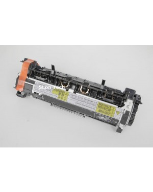 RM1-8396 CE988-67915 HP LaserJet M601 M602 M603 Fuser Unit 220V
