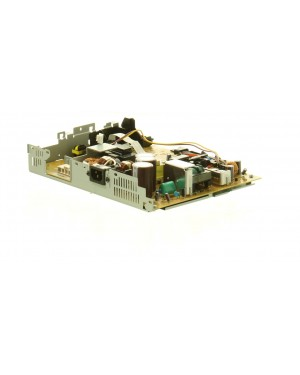 RM1-8514-000CN HP Laserjet Enterprise 500 Mfp M525 Pro Mfp M521 Low Voltage Power Supply