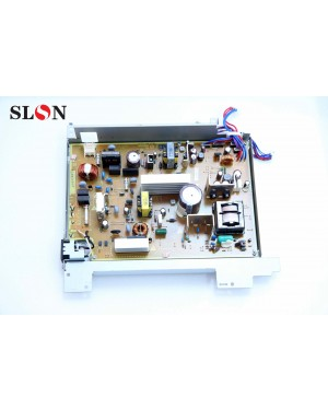 RM1-8745-000CN HP M712 M725 Power Supply 220V