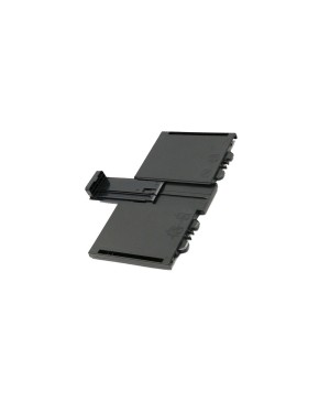 RM1-9677-000CN RM1-9677 Paper Pick-Up Input Tray Assy HP Pro M201 M202 M225 M226 M202n M226dn M201n M201dw M225dn M225dw Tray