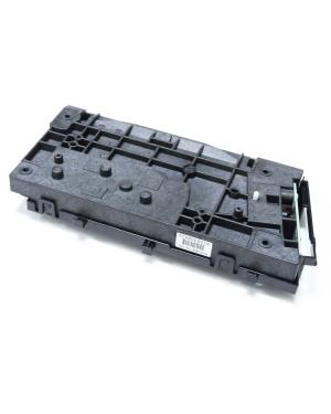 RM2-0906-000CN HP Laserjet Ent M608 M609 M631 M632 M633 Laser Scanner Assembly