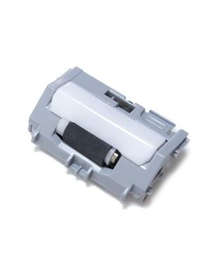 NEW RM2-5397-000CN RM2-5397 HP LaserJet Pro M402 M403 M426 M427 Tray 2 Separation Roller