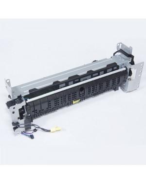 RM2-5399 RM2-5399-000CN HP LaserJet Pro M402 M403 M426 M427 Fuser Unit 110V