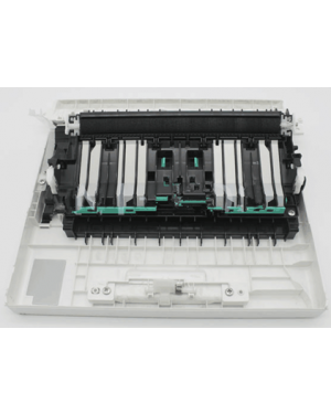 RM2-6383 Duplex Rear Door Assy - CLJ Pro M377  M477 /M477 M452