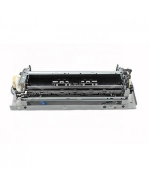 RM2-6418-000CN RM2-6435 for HP LaserJet M377 M477 M452 Fuser Assembly Fuser Unit Fuser Kit Duplex and Simplex 110V 220V