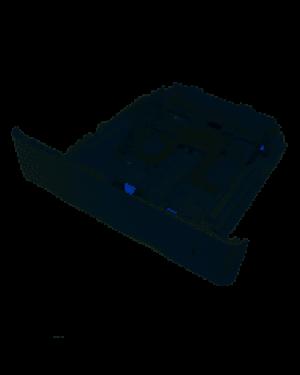 RM2-6766-000CN HP M607 M608 M609 Paper Tray