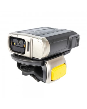 Zebra RS60B0-SRSF01 RS6000 Ring Scanners Standard Range Ring Imager