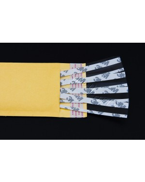 5851-4997 HP Color LaserJet ENT M775DN Mylar Replacement KIT