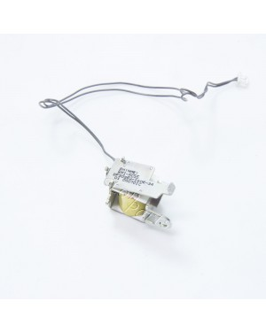RM1-5055 RM1-5055-000CN HP LaserJet 4014 4015 4555 M601 M602 M603 M604 Solenoid