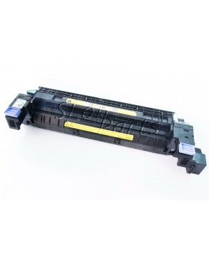 CE978A  HP Color LaserJet CP5525 Fuser Kit 220V