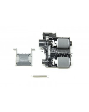HP M1536dnf ADF Maintenance Kit HP CM1415 Roller Kit OEM
