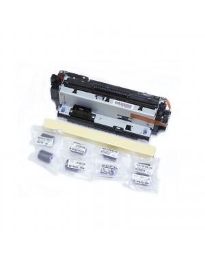 B3M77-67902 RM2-5795 HP LaserJet Ent M630 MFP Fuser Maintenance Kit 110V