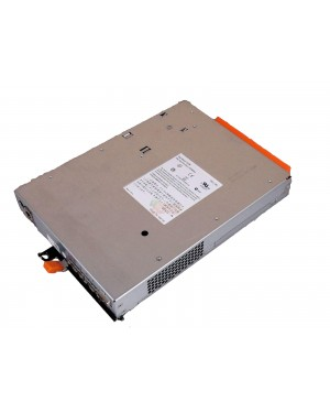 DELL CG87V MD3600F Fiber Storage Controller