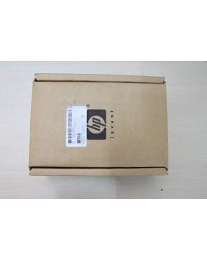 C6095-60261 C6074-60395 C6072-60160 HP DesignJet 1050 5000 Series Y Motor