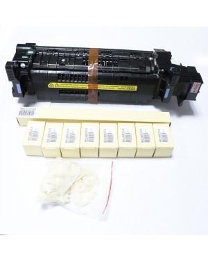 L0H24-67901 HP LaseJet M607n M607dn M608n M608dn M609dn Maintenance Kit 110V