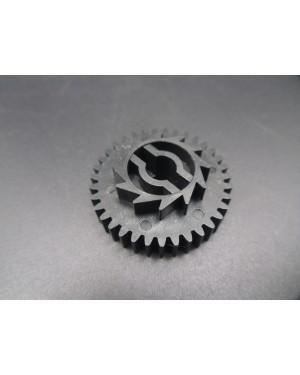 6LH68705000 6LA05455000 Toshiba 720 550 12T/35T Cleaning Web Gear
