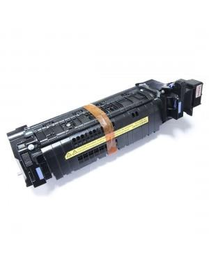 RM2-1256 HP LaserJet M607n M607dn M608n M608dn M609dn Fuser Unit 110V