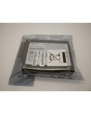 LSI IBBU09 9271-8I 9265-8I 9266-8I SAS2208 RAID Card Battery