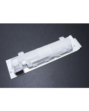 B5L37A B5L37-67901 HP Color LaserJet Ent M552 M553 M577 Series Toner Collection Kit