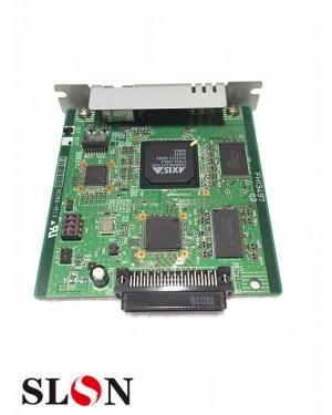 LBP3300 LBP3500 LBP3310 5000 5100 Canon Printer Server NBC2 Network Card