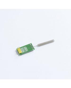 Yanzeo CC1101 Module Wireless Module 433M Wireless Communication Module