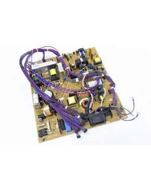 RM2-7642 HP LaserJet Ent 600 M604 M605 M606 Engine Power Supply Board 220V