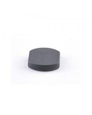 ISO18000-6C C1G2 SLon  Ceramic Anti-Metal UHF RFID Tag 890- 915MHz UHF EPC