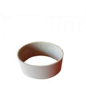 A806-1295 A806-1241 Ricoh MPC 2500 3500 4500 4502 5000 ADF Paper Feed Belt