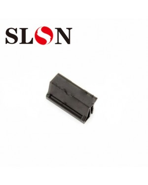 RL2-0657 RL2-0657-000CN  HP LJ Pro M402 M403 M426 M427 Tray 1 Separation Pad Assy