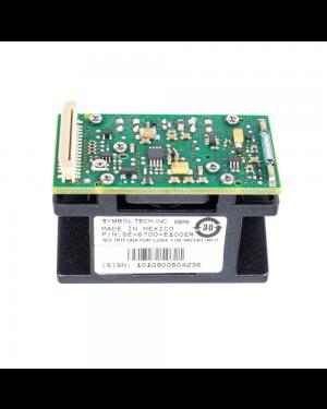 SE-6700-E100ER SE6700 Scan Engine for Motorola Symbol PL-6707 PL6707 scanner head