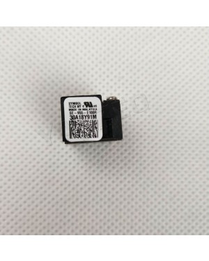 SE955-E100R Original For ZEBRA/SYMBOL SE-955-E100R SE955 1D Barcode Laser Scan Engine Module
